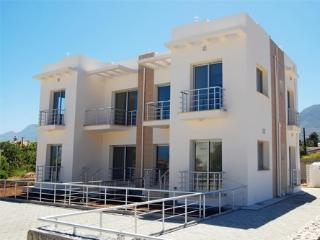 Flat for rent in Kyrenia, North Cyprus - Kyrenia vacation rentals