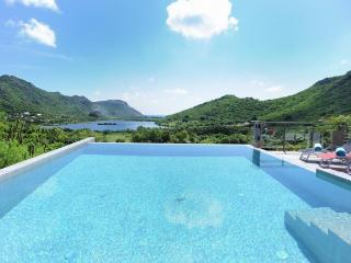Villa Harry St Barts Rental Villa - Garmouth vacation rentals