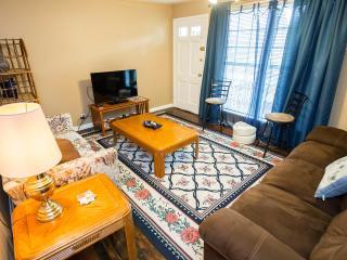 Batavia Suites C - Nashville vacation rentals