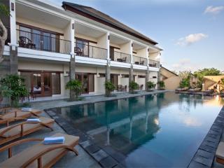 Uma Sri Hotel - Bali vacation rentals