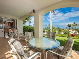 Spacious and Elegant 2b/2B View Condo - Wailea vacation rentals
