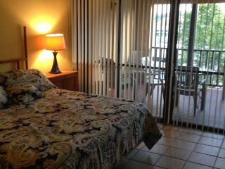Beautiful Villa Next to the Beach & Yacht Club - Humacao vacation rentals