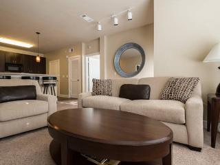 Dallas North District Apartment! (3204) - Dallas vacation rentals