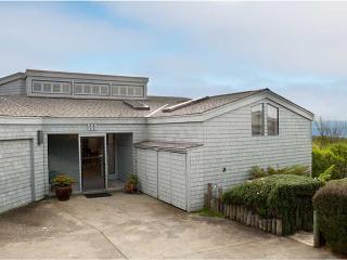 Beachcomber - Bodega Bay vacation rentals