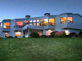 Cloud 9 - Bodega Bay vacation rentals