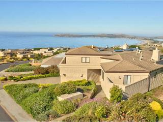 Silver Sands - Bodega Bay vacation rentals