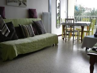 Apartment/Flat in Mauguio, at Valérie's place - Mauguio vacation rentals