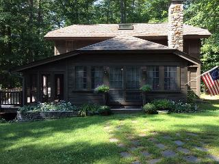 Enchanted Cottage (MAC72W) - Moultonborough vacation rentals