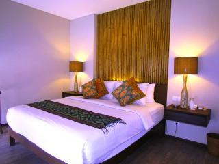 3 Bedrooms Tigadis Villa - Mengwi vacation rentals