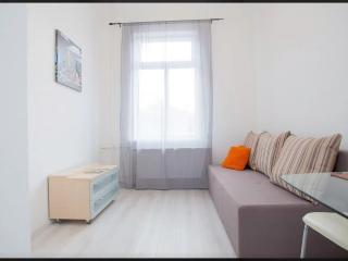Fresh 2room cozy flat in the center of Riga - Riga vacation rentals