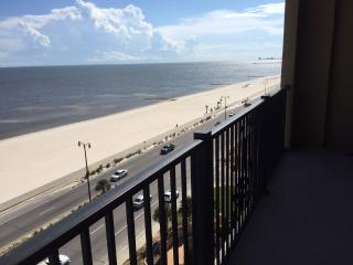 Sienna on the Coast 806 - Gulfport vacation rentals