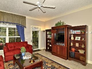 North Shore Place 109 - Hilton Head vacation rentals