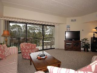 Forest Beach Villas 307 - Hilton Head vacation rentals