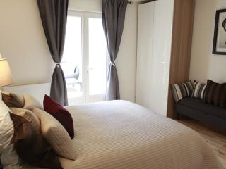 Appartement in the center - Chantilly vacation rentals