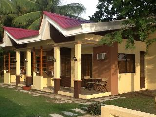 Amlan  Oceanfront Guest House - Dumaguete City vacation rentals