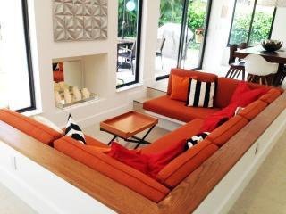 Bocacreek - Central Boca - Boca Raton vacation rentals
