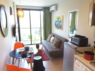 Cool&Chic Studio-Super location near Laguna &Beach - Bang Tao Beach vacation rentals