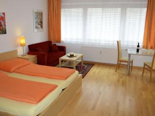 Directly City Center Location - walk to everywhere - Vienna vacation rentals