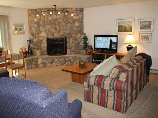 LG704C-3 Bedroom/3 1/2 Bath/ Economical / Clubhouse - Frisco vacation rentals