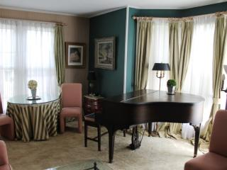 The Gallery Inn - East Durham vacation rentals