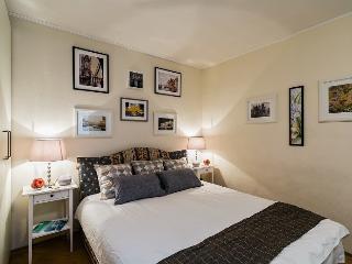 BEST ARBAT - Moscow vacation rentals