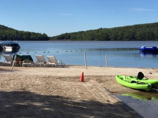 31 Red Fox Ct. - Lake Harmony vacation rentals