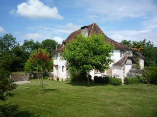 Soulé - Sauveterre-de-Béarn vacation rentals
