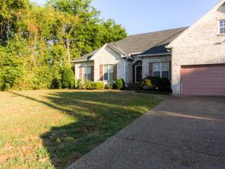 M & K Properties (2 Room Suite) - Nashville vacation rentals
