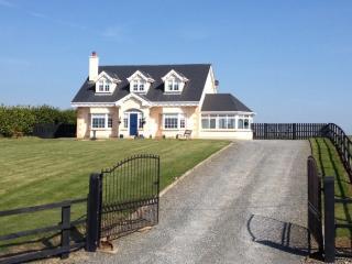 Cromwells Manor - Blackwater vacation rentals