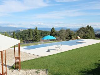 Palazzaccio Todi - Historical Charming Retreat - Todi vacation rentals