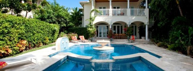 Villa Roma Tropical - Miami vacation rentals