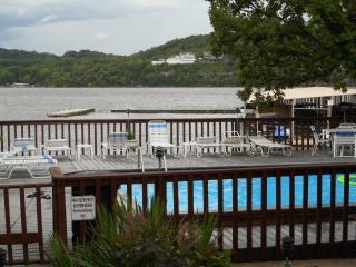 Best value on the Lake! - Osage Beach vacation rentals