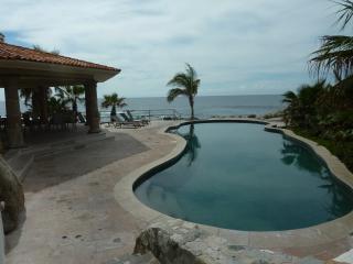 Casa Masha Casita - Cabo San Lucas vacation rentals