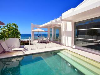 Noosa Holiday House - Noosa vacation rentals