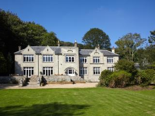 The Hermitage located in Ventnor, Isle Of Wight - Ventnor vacation rentals