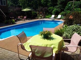 Port Stanley, Ontario - Rooms for Rent - Port Stanley vacation rentals
