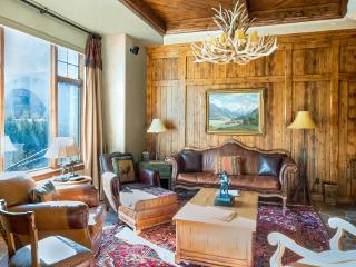 Aspen Core Luxury, Sleeps 10 - Aspen vacation rentals