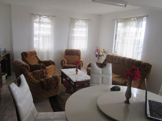 SPACIOUS 3BD HOUSE MAURITIUS, HOLIDAY OR WORK - Camp Diable vacation rentals