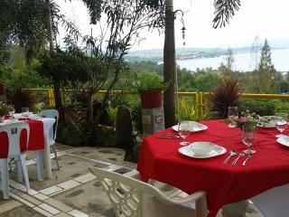 Sunset Bay View Standard Fan Room - Subic Bay Freeport Zone vacation rentals