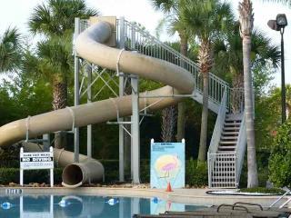 Fabulous Condo - close to pool - 2 miles to Disney - Orlando vacation rentals