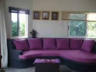 Seaview 1 BR only 1 block from beach - Puerto Escondido vacation rentals