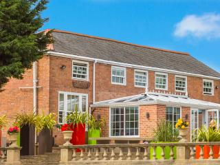 Highton Manor West Wing - Belton vacation rentals