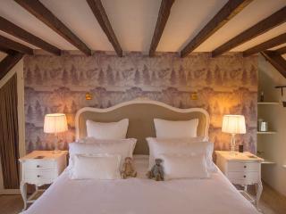 Rose Cottage Devon - Umberleigh vacation rentals