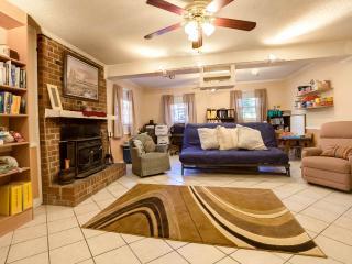 Modern Cozy 2-3 bedroom Suite - Raleigh vacation rentals