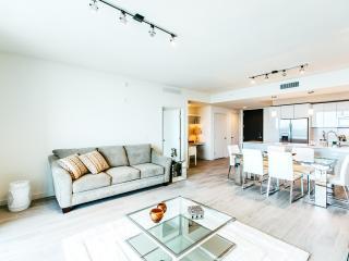 The Chromat - Miami vacation rentals