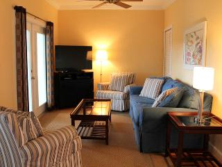 Coral Suite - Key West vacation rentals