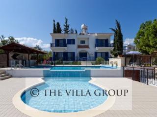 Villa 76322 - Prodromi vacation rentals