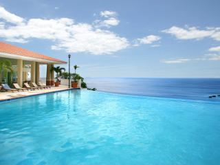 PUERTA DEL MAR - CRASHBOAT BEACH - AGUADILLA, PR - Aguadilla vacation rentals