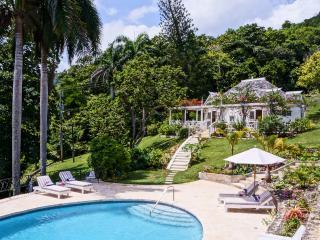 Avalon - Tryall Club - Jamaica vacation rentals