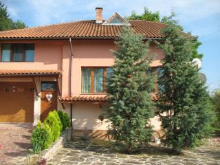 Guest Houze Slivek - Lovech vacation rentals